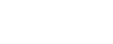 Logo footer Allodent
